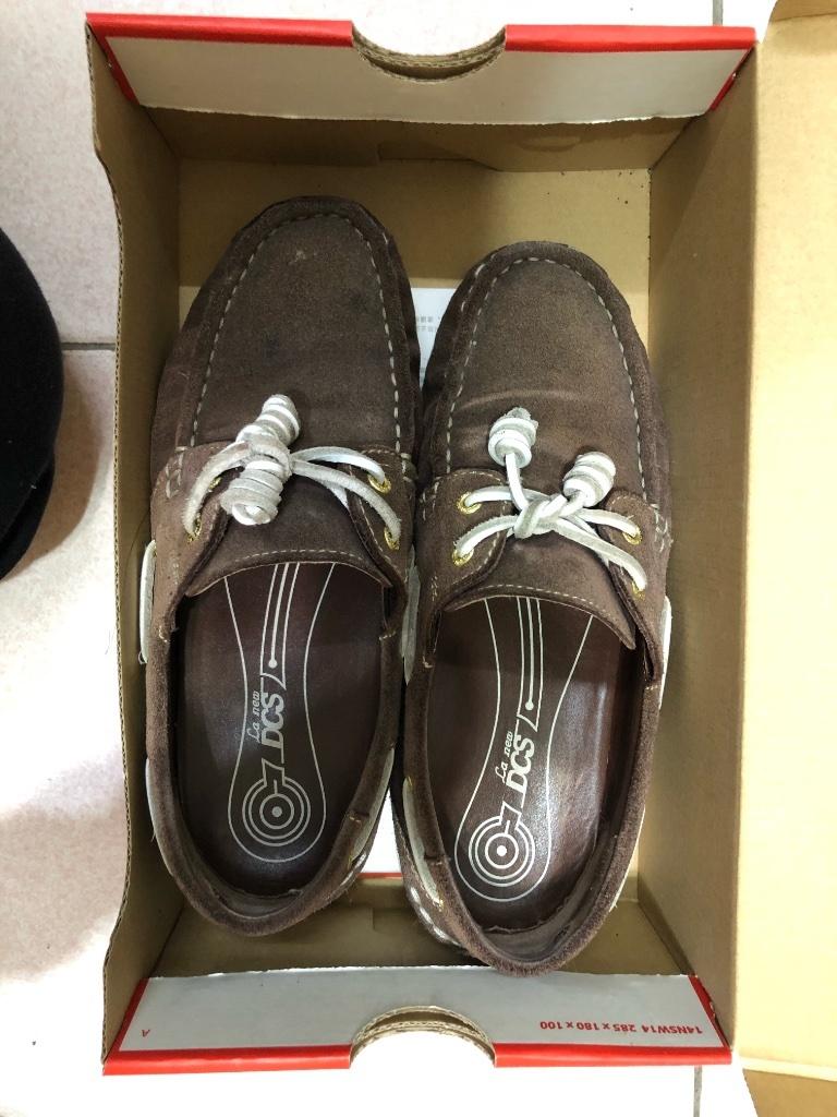 [贈送] 台北 全國 舊衣物外套鞋子 冰霸杯 雜物