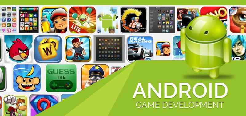 Скачать Популярные Игры Андроид