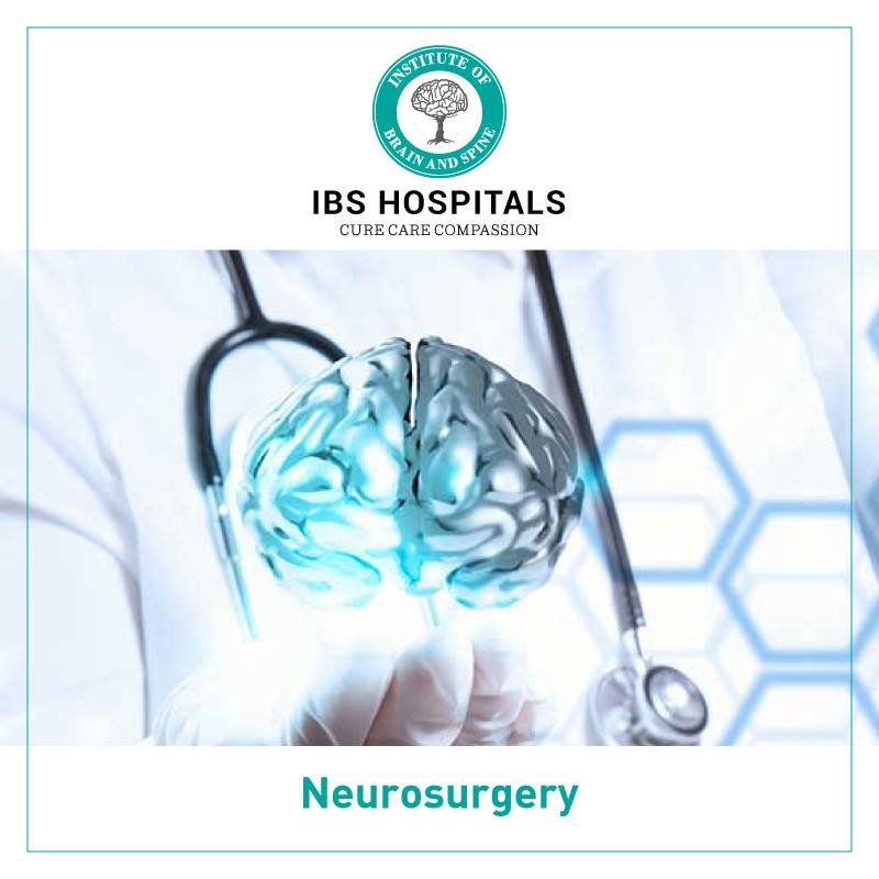 ibshospitals - Best Neurologist: We provide the best