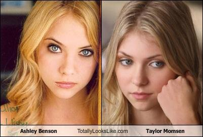 who are the pretty little liars cast dating
