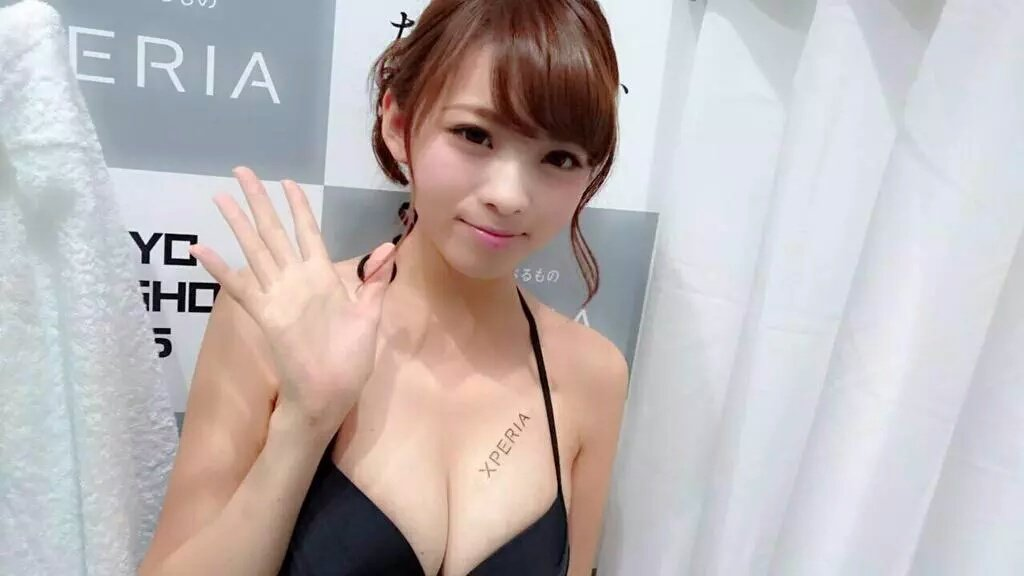 SONY Xperia XZ Part5©2ch.netYouTube動画>8本 ->画像>149枚