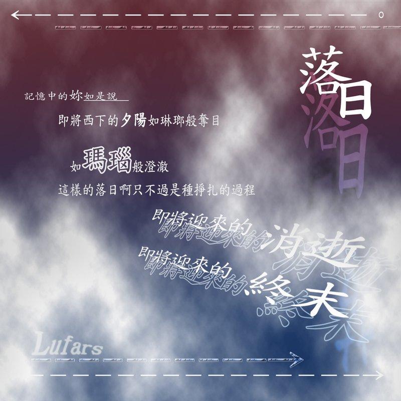 http://images.plurk.com/gj1o-jFoEhVTw5209GJ4YrO5u9.jpg