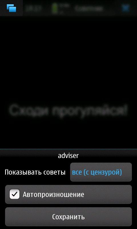 http://images.plurk.com/gx7l-3TBrtNmqjuQBMNXNLbrOEE.jpg