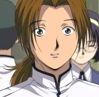 櫻井孝宏 三谷