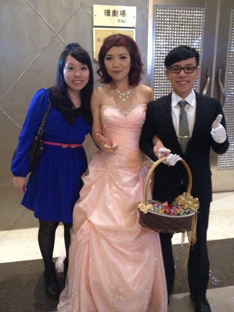 中国人气美女杜菁菁多图
