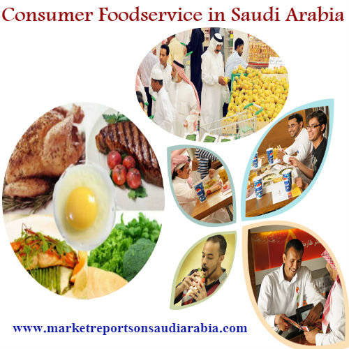 consumer food service in malaysia Food allergen labeling and consumer protection act of 2004 (public law 108-282, title ii.