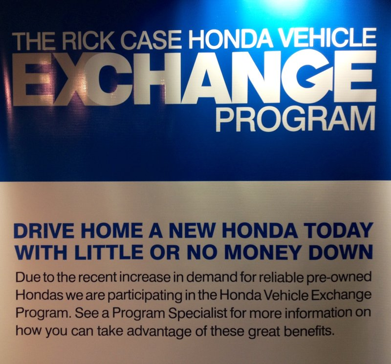 Rick Case Honda >> ralphpaglia http://images.plurk.com/jzOR-33XVVHn5IJP6vWZQJnH4mW.jpg Rick Case Honda Vehicle ...