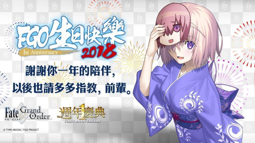 孤傲之狼的ACG動漫美少女遊戲blog :: 隨意窩 Xuite :: | Anime, Art, Games