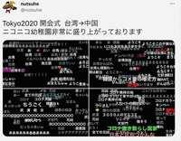 https://images.plurk.com/2n8b7J3iE1Uho9shVMtL00.jpg?oh7mlz