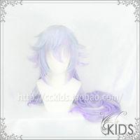 https://images.plurk.com/3SbTMk6D4SqFWOl5kAI1k8.jpg