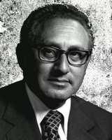 Henry Kissinger: Koronavirus ja Pandemia Muuttaa Maailmanjärjestystä Pysyvästi