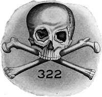 322 Koronavirus-Tapausta