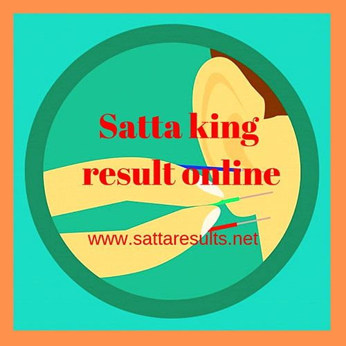National Day Of Reconciliation ⁓ The Fastest Satta Net King