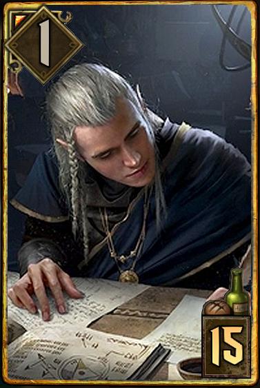 Gwent-kártyák  REL1TIEW17jHVMGOADrsT